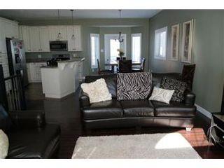 Photo 7: 304 Faldo Crescent: Warman Single Family Dwelling for sale (Saskatoon NW)  : MLS®# 392288