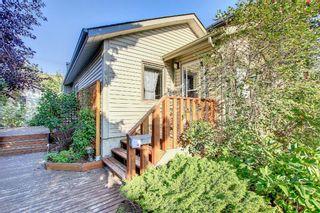 Photo 38: 915 4 Street NE in Calgary: Renfrew Detached for sale : MLS®# A1142929
