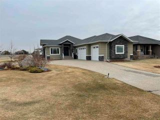 Photo 2: 2 GREENFIELD Bay: Fort Saskatchewan House for sale : MLS®# E4240951