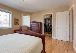 Photo 19: 2013 6 Avenue NW in Calgary: West Hillhurst Semi Detached for sale : MLS®# A1090473