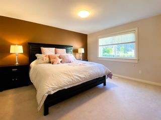 Photo 31: 3098 PLATEAU Boulevard in Coquitlam: Westwood Plateau House for sale : MLS®# R2523987