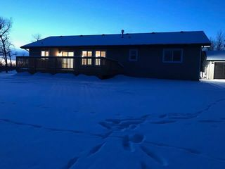 Photo 49: 36 HO HUM Crescent: Rural Sturgeon County House for sale : MLS®# E4228555