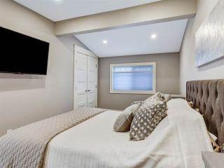 Photo 21: 11313 127 Street NW in Edmonton: Zone 07 House for sale : MLS®# E4226985