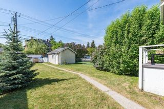 Photo 23: 513 9 Avenue NE in Calgary: Renfrew House for sale : MLS®# C4187089