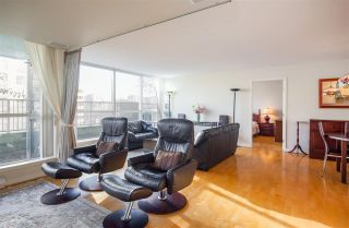 """Photo 4: 601 7878 WESTMINSTER Highway in Richmond: Brighouse Condo for sale in """"The Wellington"""" : MLS®# R2232431"""