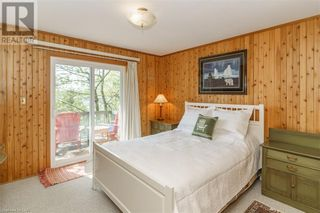 Photo 17: 1302 ACTON ISLAND Road in Bala: House for sale : MLS®# 40159188