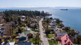 Photo 8: 445 Constance Ave in : Es Saxe Point House for sale (Esquimalt)  : MLS®# 871592