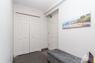 """Photo 2: 601 1159 MAIN Street in Vancouver: Downtown VE Condo for sale in """"CityGate 2"""" (Vancouver East)  : MLS®# R2500277"""