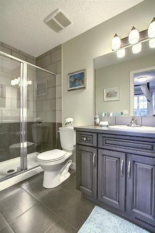 Photo 26: 82 Nolan Hill Drive NW in Calgary: Nolan Hill Detached for sale : MLS®# A1042013