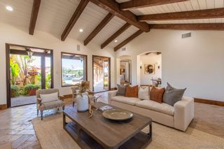 Photo 14: SANTALUZ House for sale : 5 bedrooms : 7806 Sendero Angelica in San Diego