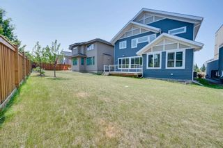 Photo 46: 1305 HAINSTOCK Way in Edmonton: Zone 55 House for sale : MLS®# E4254641