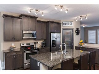 Photo 9: 928 EVANSTON Drive NW in Calgary: Evanston House for sale : MLS®# C4034736