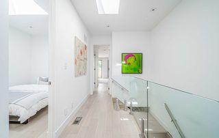 Photo 14: 66 Murrie Street in Toronto: Mimico House (2-Storey) for sale (Toronto W06)  : MLS®# W4933635