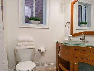 Photo 15: 198 Logan Avenue in Toronto: South Riverdale House (2-Storey) for sale (Toronto E01)  : MLS®# E4083016
