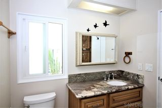 Photo 17: CARLSBAD WEST Mobile Home for sale : 2 bedrooms : 7309 San Luis St #238 in Carlsbad
