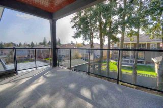 Photo 24: 9677 131A Street in Surrey: Cedar Hills House for sale (North Surrey)  : MLS®# R2560448