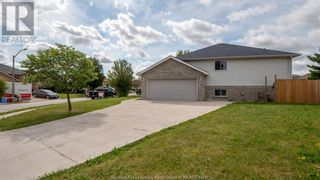 Photo 5: 2091 ROCKPORT in Windsor: House for sale : MLS®# 21017617