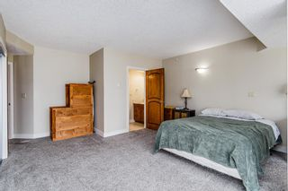 Photo 18: 2004 683 10 Street SW in Calgary: Downtown West End Apartment for sale : MLS®# A1128128