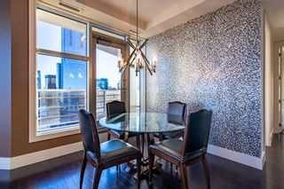 Photo 24: 2102 10388 105 Street in Edmonton: Zone 12 Condo for sale : MLS®# E4223976