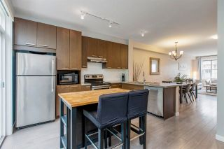 """Photo 7: 32 14838 61 Avenue in Surrey: Sullivan Station Townhouse for sale in """"SEQUOIA"""" : MLS®# R2586510"""