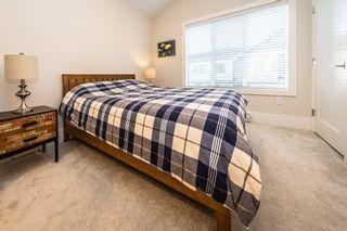 "Photo 15: 55 13260 236 Street in Maple Ridge: Silver Valley Townhouse for sale in ""ARCHSTONE ROCKRIDGE"" : MLS®# R2564298"