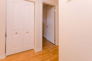 Photo 13: 2 41 Moirs Mills Road in Bedford: 20-Bedford Residential for sale (Halifax-Dartmouth)  : MLS®# 202107695