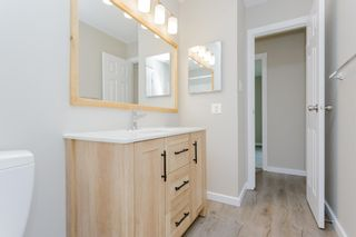 Photo 36: 31 2204 118 Street NW in Edmonton: Zone 16 Carriage for sale : MLS®# E4249147