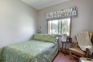Photo 17: 421 8 Street: Beiseker Detached for sale : MLS®# A1018338