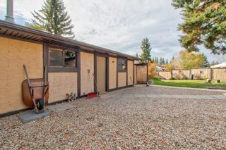 Photo 28: 91 WAVERLEY Crescent: Spruce Grove House for sale : MLS®# E4266389