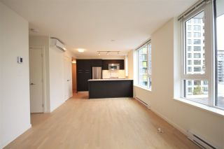 """Photo 6: 1012 7733 FIRBRIDGE Way in Richmond: Brighouse Condo for sale in """"QUINTET TOWER C"""" : MLS®# R2082625"""