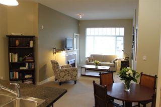 Photo 5: 402 2353 MARPOLE Avenue in Port Coquitlam: Central Pt Coquitlam Condo for sale : MLS®# R2039926