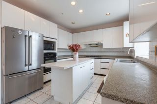 Photo 16: 2227 E 61ST Avenue in Vancouver: Fraserview VE House for sale (Vancouver East)  : MLS®# R2540270