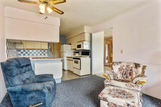 "Photo 11: 309 2678 MCCALLUM Road in Abbotsford: Central Abbotsford Condo for sale in ""Panorama Terrace"" : MLS®# R2576600"