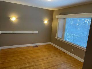 Photo 11: 11603 SASKATCHEWAN Drive in Edmonton: Zone 15 House for sale : MLS®# E4245606