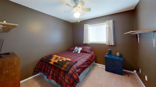 """Photo 20: 6086 TEICHMAN Crescent in Prince George: Hart Highlands House for sale in """"Hart Highlands"""" (PG City North (Zone 73))  : MLS®# R2567505"""