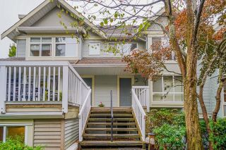 Photo 2: 25 7128 STRIDE Avenue in Burnaby: Edmonds BE Townhouse for sale (Burnaby East)  : MLS®# R2610594