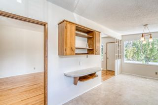 Photo 12: 726-728 Kingsmere Crescent SW in Calgary: Kingsland Duplex for sale : MLS®# A1145187