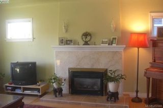 Photo 3: 1650 Hampshire Rd in VICTORIA: OB North Oak Bay House for sale (Oak Bay)  : MLS®# 524975