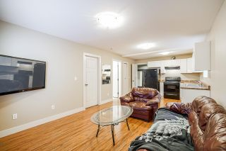 Photo 28: 6763 192 Street in Surrey: Clayton House for sale (Cloverdale)  : MLS®# R2589585