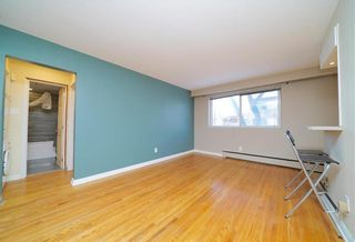 Photo 14: 5 495 Osborne Street in Winnipeg: Fort Rouge Condominium for sale (1Aw)  : MLS®# 202102600