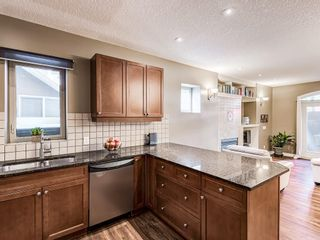 Photo 17: 2 1936 24A Street SW in Calgary: Richmond Row/Townhouse for sale : MLS®# A1127326