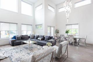 Photo 4: 20150 123A Avenue in Maple Ridge: Northwest Maple Ridge House for sale : MLS®# R2456943