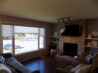 Photo 7: 5723 52 Street: Wetaskiwin House for sale : MLS®# E4264647