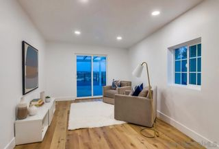 Photo 24: BAY PARK House for sale : 5 bedrooms : 5057 September St in San Diego