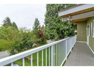 Photo 35: 3078 SPURAWAY Avenue in Coquitlam: Ranch Park House for sale : MLS®# R2575847