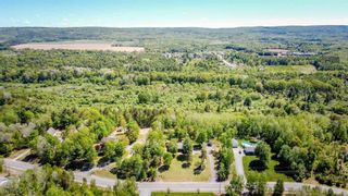 Photo 31: 79 Ronald Avenue in Cambridge: 404-Kings County Residential for sale (Annapolis Valley)  : MLS®# 202113973