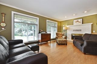 Photo 4: 32633 COWICHAN Terrace in Abbotsford: Abbotsford West House for sale : MLS®# R2620060