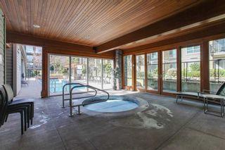 """Photo 13: 222 6688 120 Street in Surrey: West Newton Condo for sale in """"ZEN SALUS"""" : MLS®# R2559238"""
