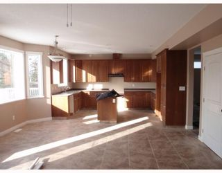 """Photo 3: 6027 AMAR Court in Prince George: Hart Highlands House for sale in """"HART HIGHLANDS"""" (PG City North (Zone 73))  : MLS®# N196752"""