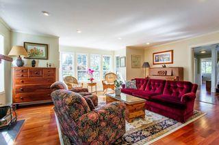 Photo 9: 66 ENGLISH BLUFF Road in Delta: Pebble Hill House for sale (Tsawwassen)  : MLS®# R2495805